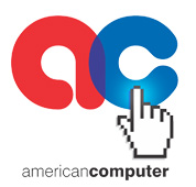 American Computer